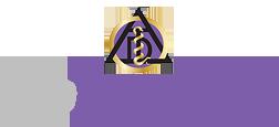 Top USA Dentist Badge and Logo