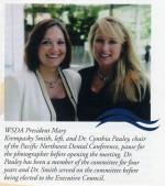 WSDA News 1994