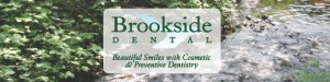 brookside-dental-logo-300x75.jpg
