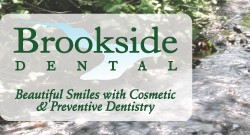 brookside-logo-with-stream3-250x135.jpg