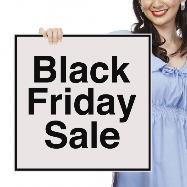 black-friday-594x594.jpg