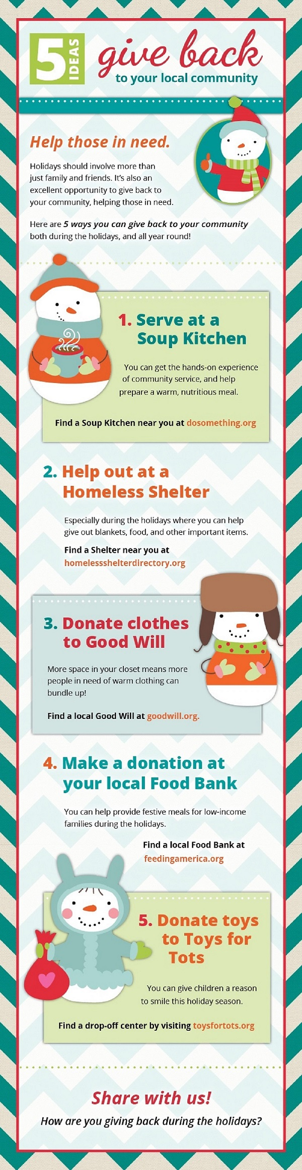 holidayinfographic_giveback_web.jpg