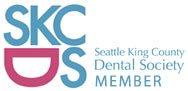 SKCDS Logo