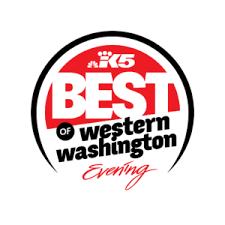 K5 Best of Western Washington Evening