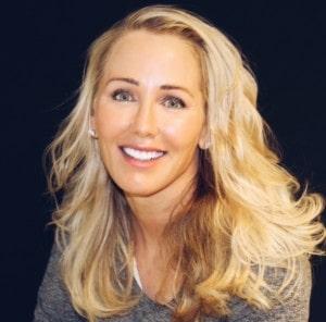 Profile photo of Dr. Cynthia Pauley