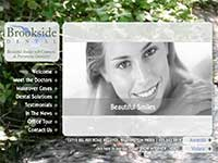 Brookside Dental Bellevue WA Creates Beautiful Smiles