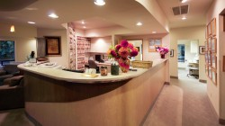 """Brookside Dental Office Bellevue"""