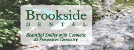 Brookside Dental Bellevue WA