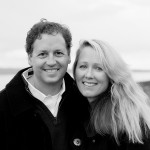 Dr Brian and Dr Cindy Selected Top Dentists for Seattle Met Magazine 2014