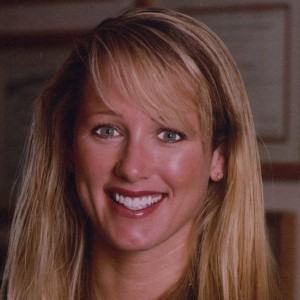 Dr Cindy Pauley Gets Seattle Magazine TOP Dentist Honor