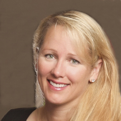 Dr Cynthia Pauley Honored by usaTopDentists